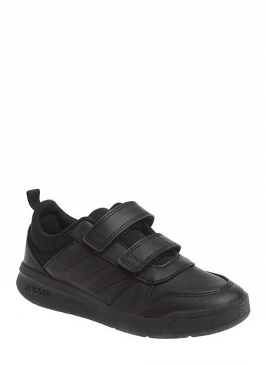 adidas Adidas Ef1094 Tensaur Unisex Çocuk Koşu Yürüyüş Spor Ayakkabı Renkli